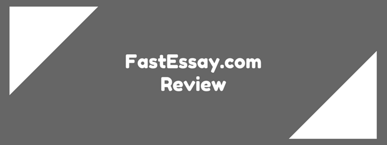 fastessay.com review
