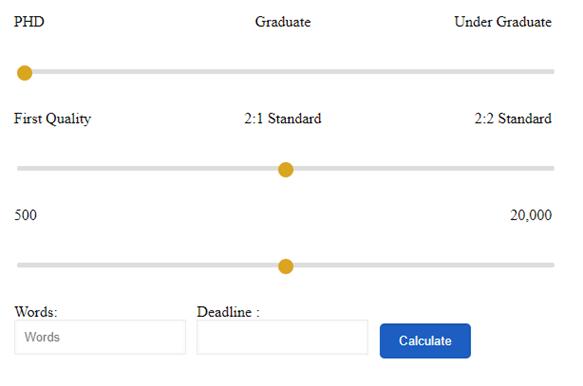 researchprospect.com prices