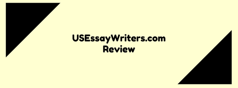 usessaywriters.com review