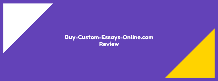 buy custom essays online com review scored studydemic buy custom essays online com review