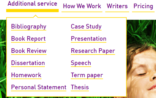 domyessay Who will do my essay are you struggling to find quality writers grademiners connects students with high-class,.