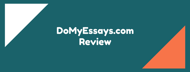 do my essay review 132 reviews for writemypapersorg, 37 stars: great service for a reasonable price  i am not lazy and i do take my time to read my papers and help to submit .