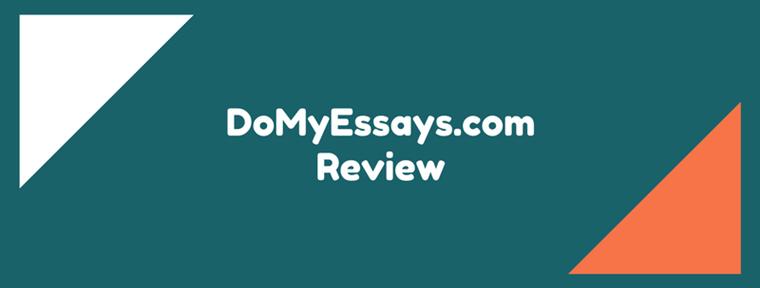 domyessays.com review