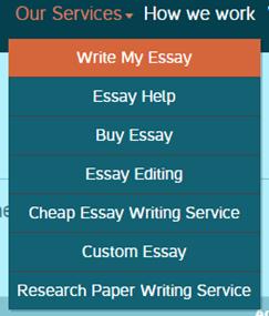 Do my essay com