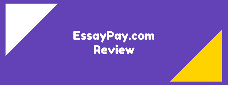 essaypay.com review