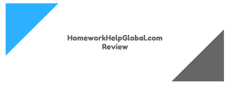 homeworkhelpglobal.com review