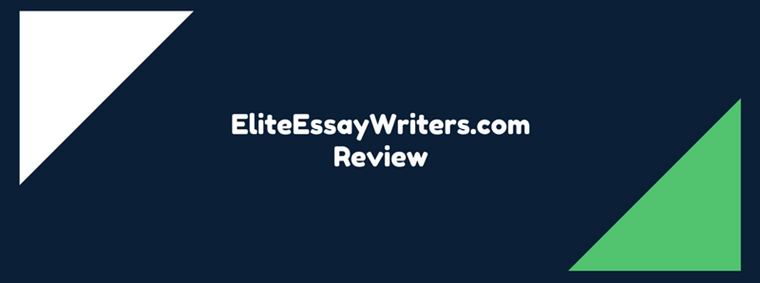 eliteessaywriters.com review