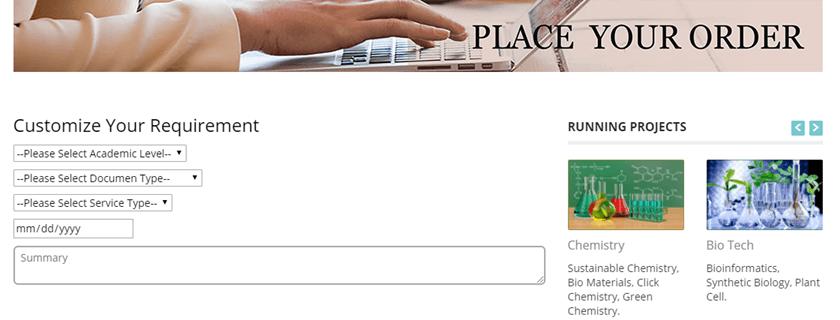 wordsdoctorate.com order