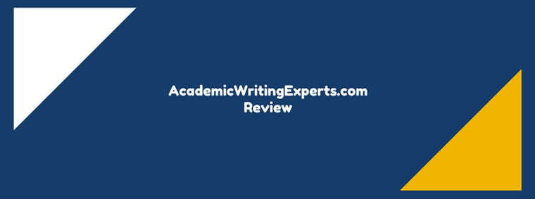 academicwritingexperts.com review