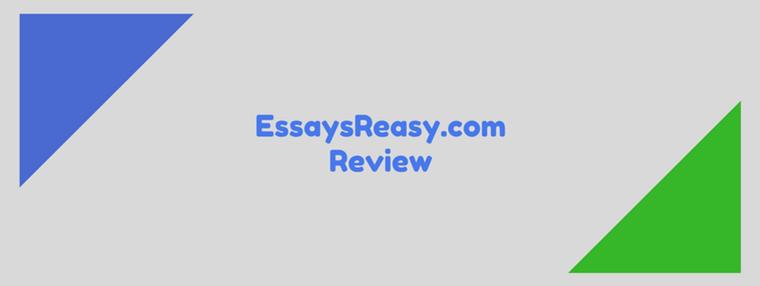 essaysreasy.com review