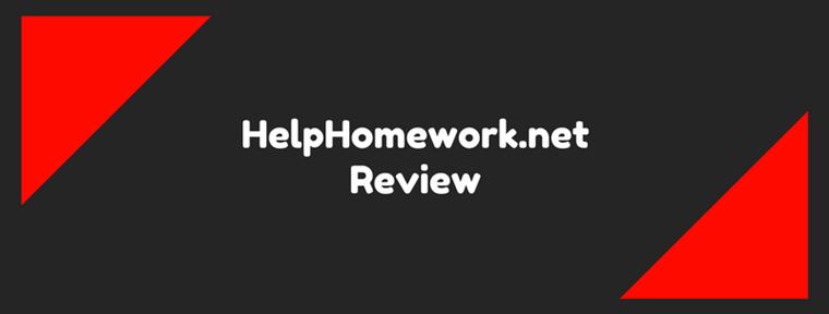helphomework.net review