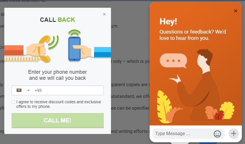 papernow.org customer service