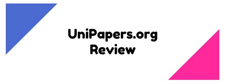 unipapers.org review