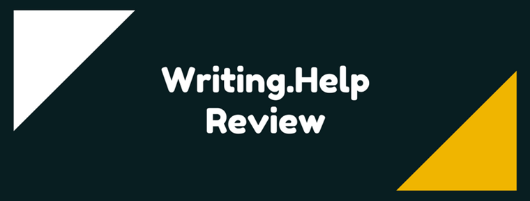 writing help review scored opinion writing help review