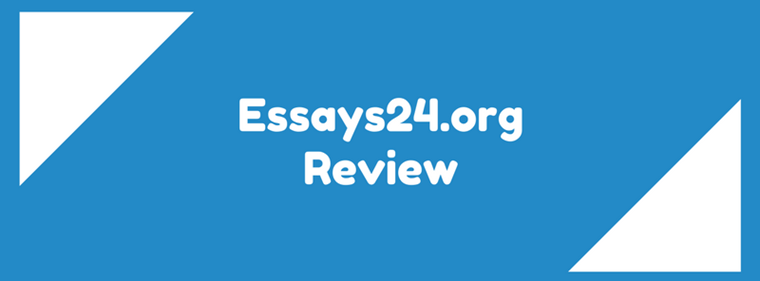 essays24.org review