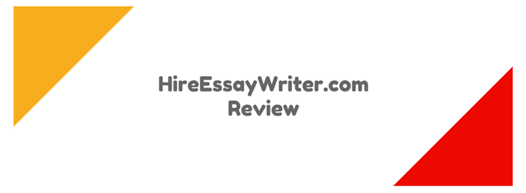 hireessaywriter.com review