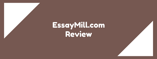 essaymill.com review