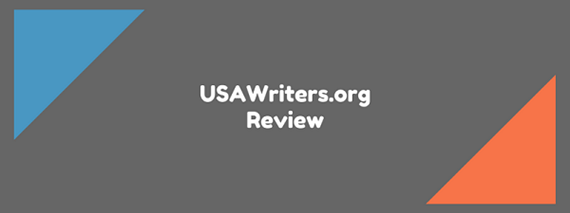 usawriters.org review