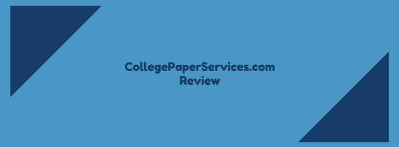 collegepaperservices.com review