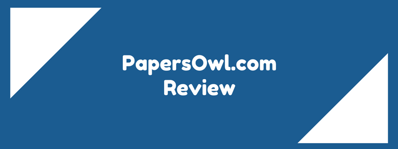 papersowl.com review