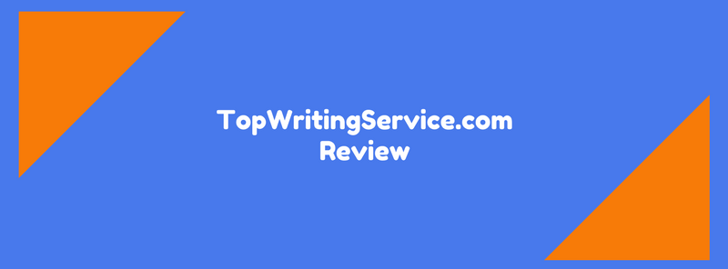 topwritingservice.com review