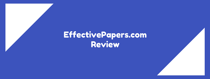 effectivepapers.com review