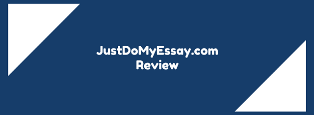 justdomyessay.com review