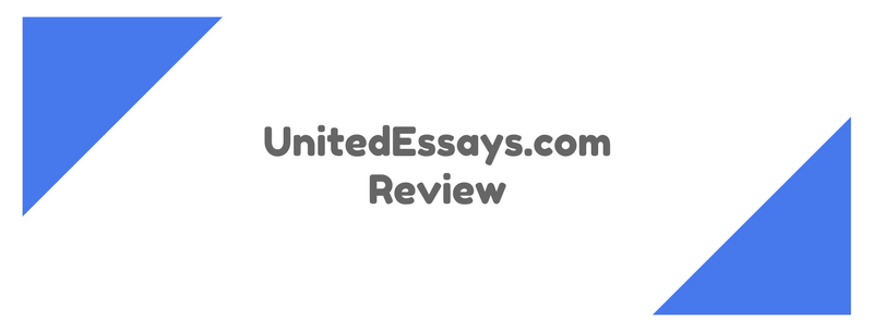 unitedessays.com review