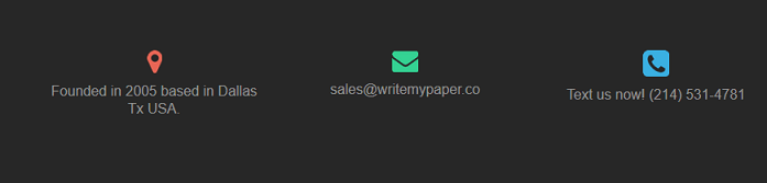 writemypaper.co customer service