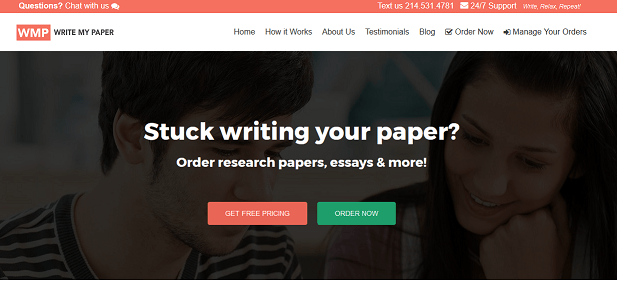 writemypaper.co website