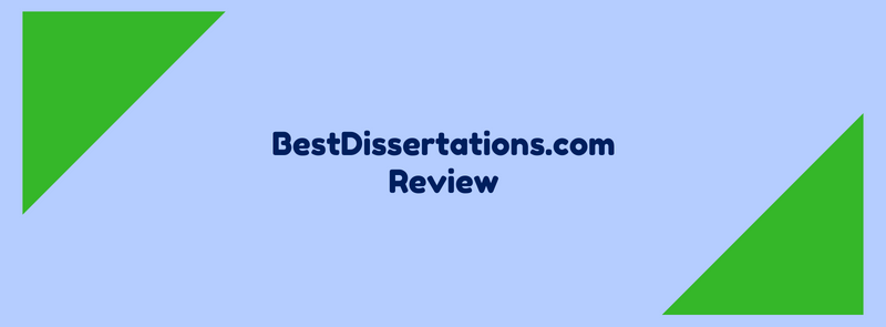 bestdissertations.com review