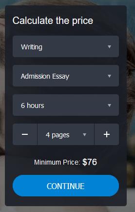 essaypro.com prices