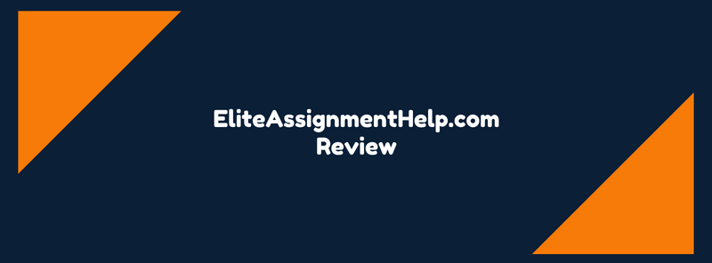 eliteassignmenthelp.com review