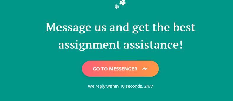 ivypanda.com customer service