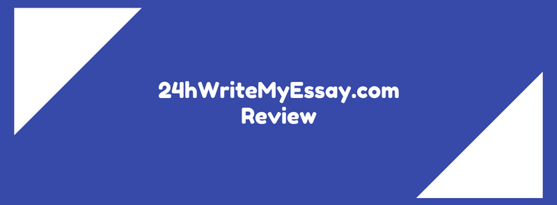 24hwritemyessay.com review