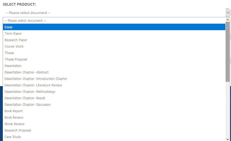 24hwritemyessay.com services