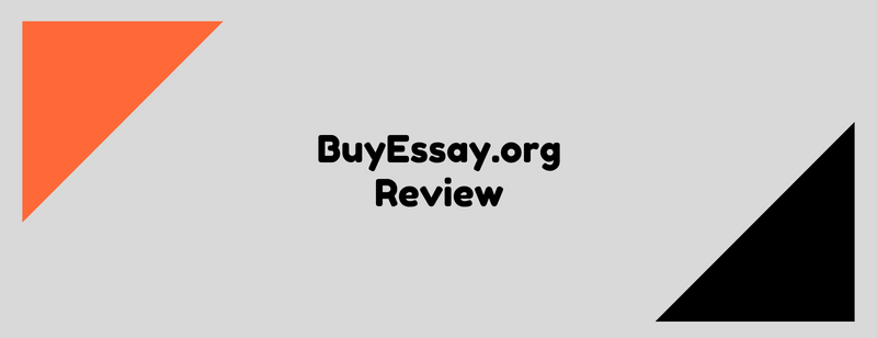 buyessay.org review