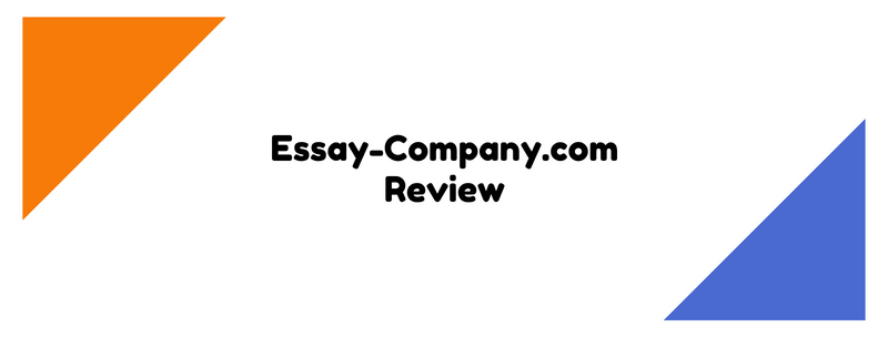 Essaycompanycom Review Scored   Studydemic Essaycompanycom Review Research Essay Proposal also How To Write An Essay High School  Essay Writing Examples English