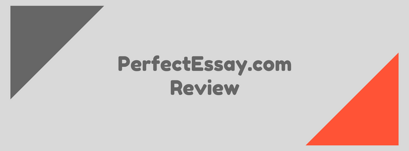 perfectessay.com review