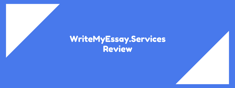 writemyessay.services review