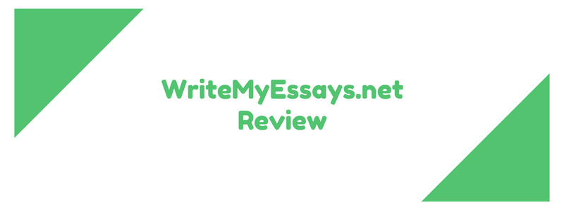 writemyessays.net review