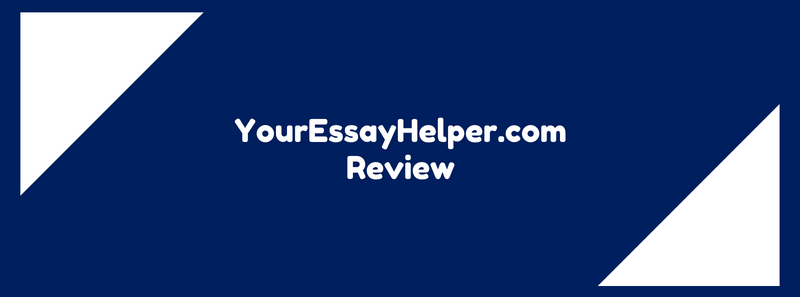 youressayhelper.com review