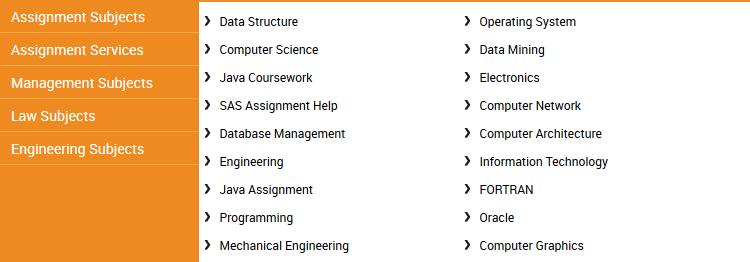 assignmentprime.com services