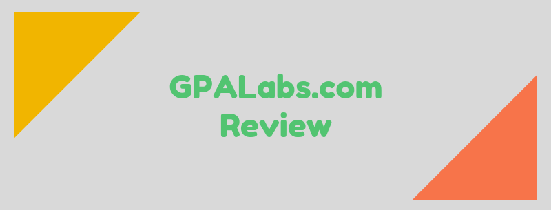 gpalabs.com review