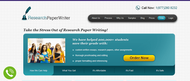 researchpaperwriter.net website