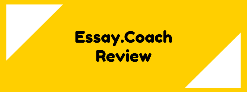 essay.coach review