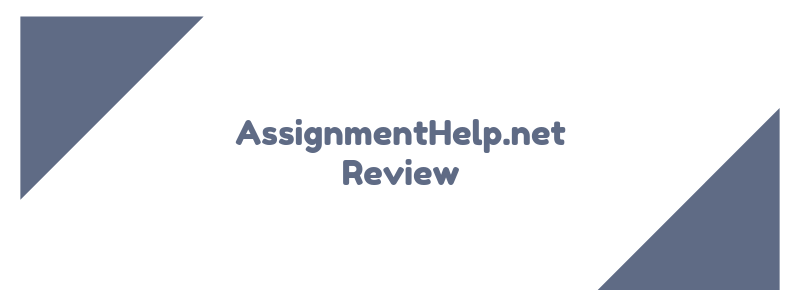 assignmenthelp.net review